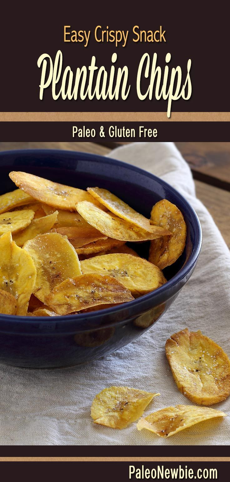 Healthy Paleo Snacks  94 best Paleo Vegan and Ve arian Recipes images on