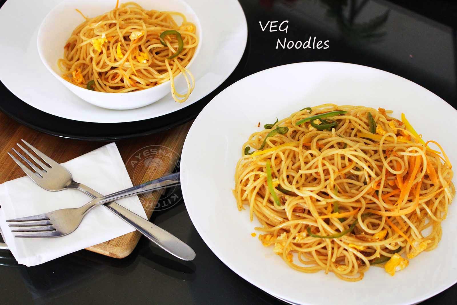 Healthy Pasta Noodles  VEGGIE NOODLE RECIPES HEALTHY SPAGHETTI NOODLES