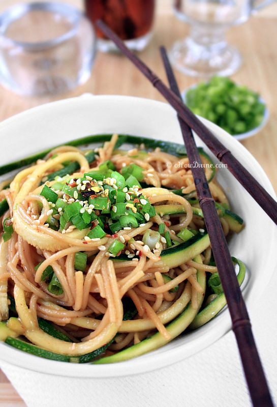 Healthy Pasta Noodles  10 images about Chinese Food and Recipes on Pinterest