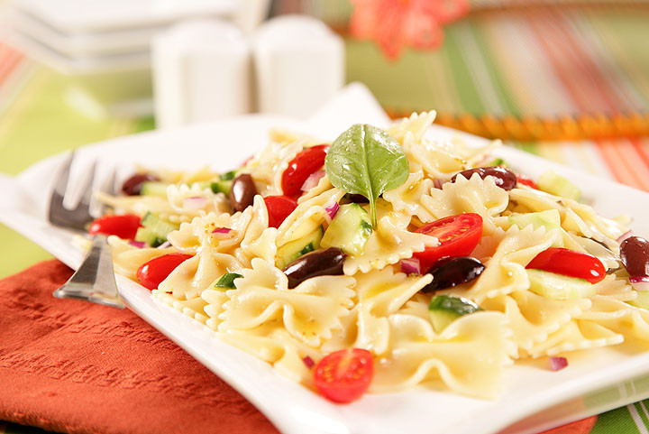 Healthy Pasta Side Dishes the top 20 Ideas About Healthy Summer Side Dishes – southern Idaho Living