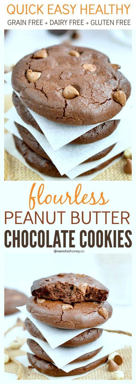 Healthy Peanut Butter Cookies 35 Calories  Best 25 Healthy movie snacks ideas on Pinterest