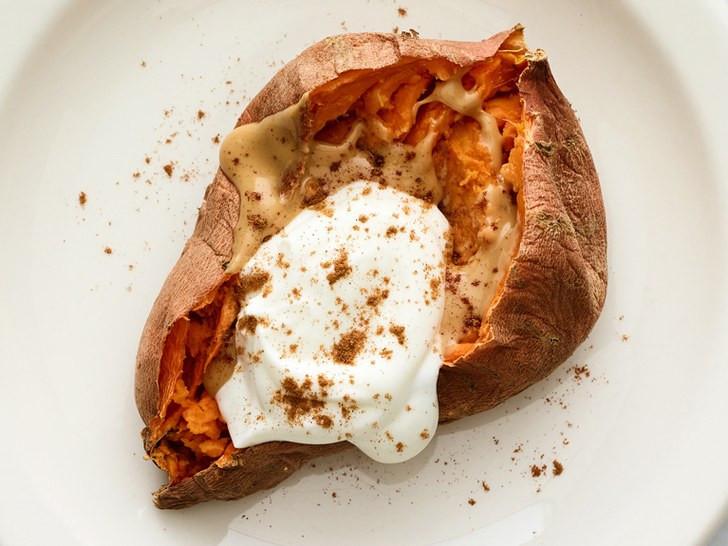 Healthy Peanut Butter Snacks  17 Healthy Peanut Butter Snacks Under 250 Calories