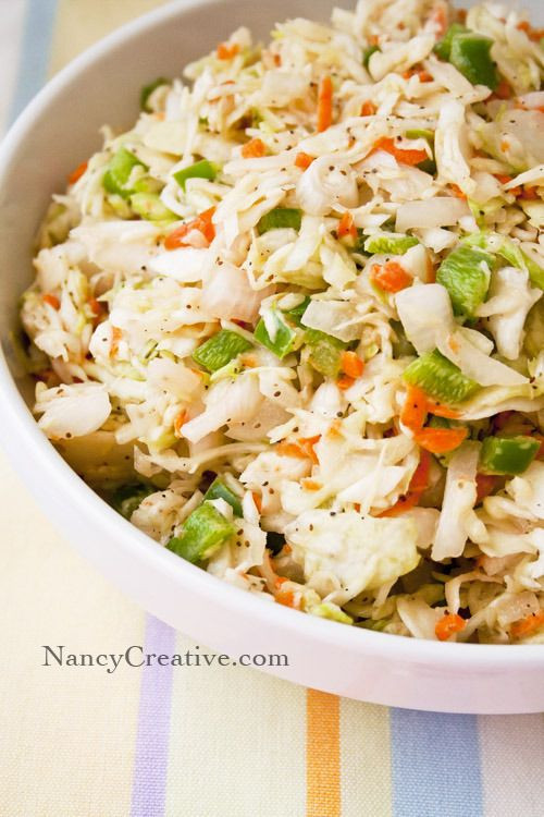 Healthy Picnic Side Dishes  115 best My Healthy Recipes images on Pinterest
