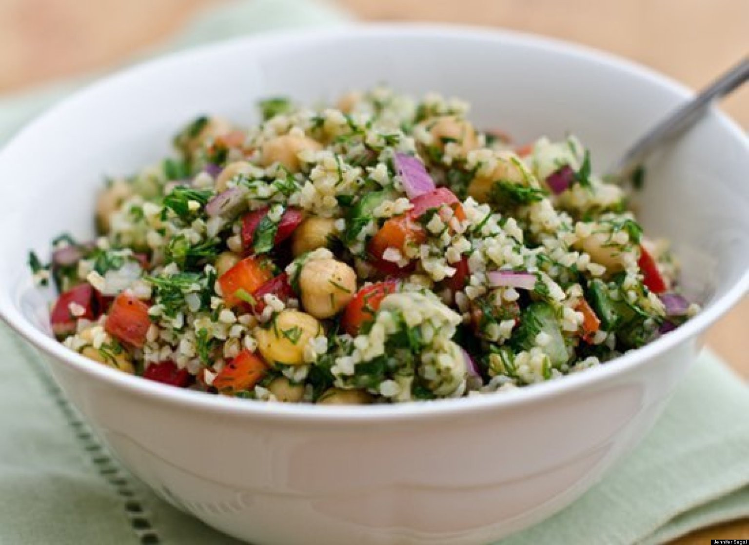 Healthy Picnic Side Dishes  20 Summer Side Dishes