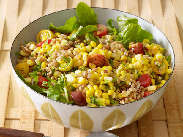 Healthy Picnic Side Dishes  20 Healthy Picnic Salads
