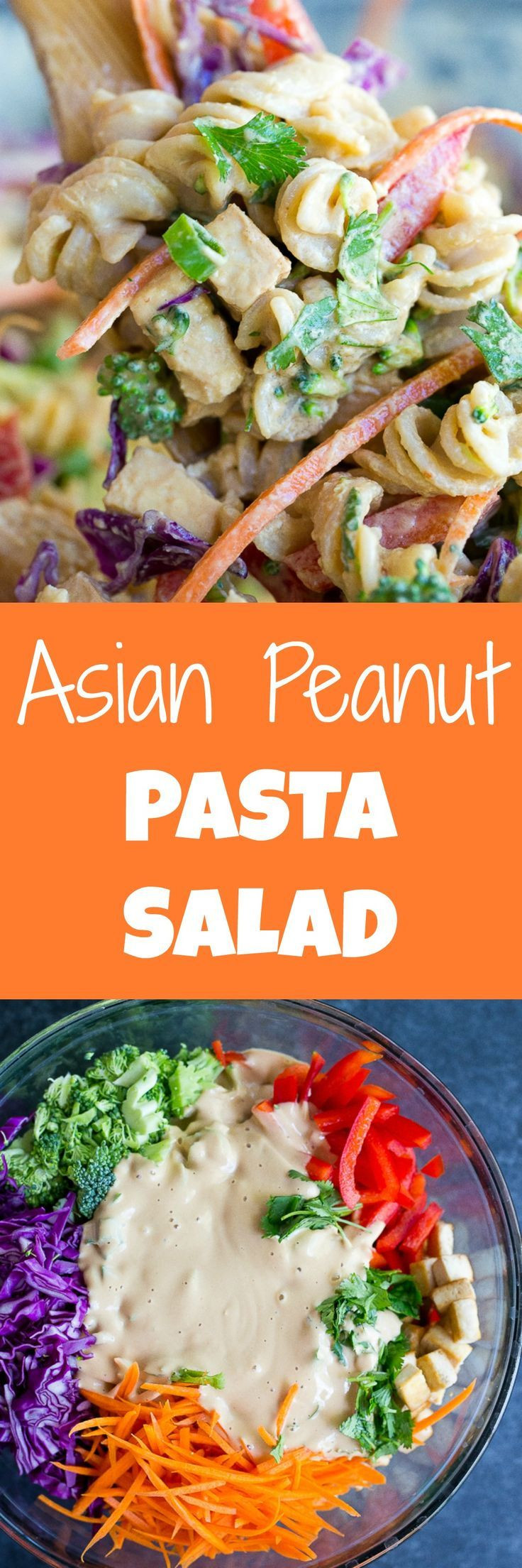 Healthy Picnic Side Dishes  25 best ideas about Picnic Dinner on Pinterest