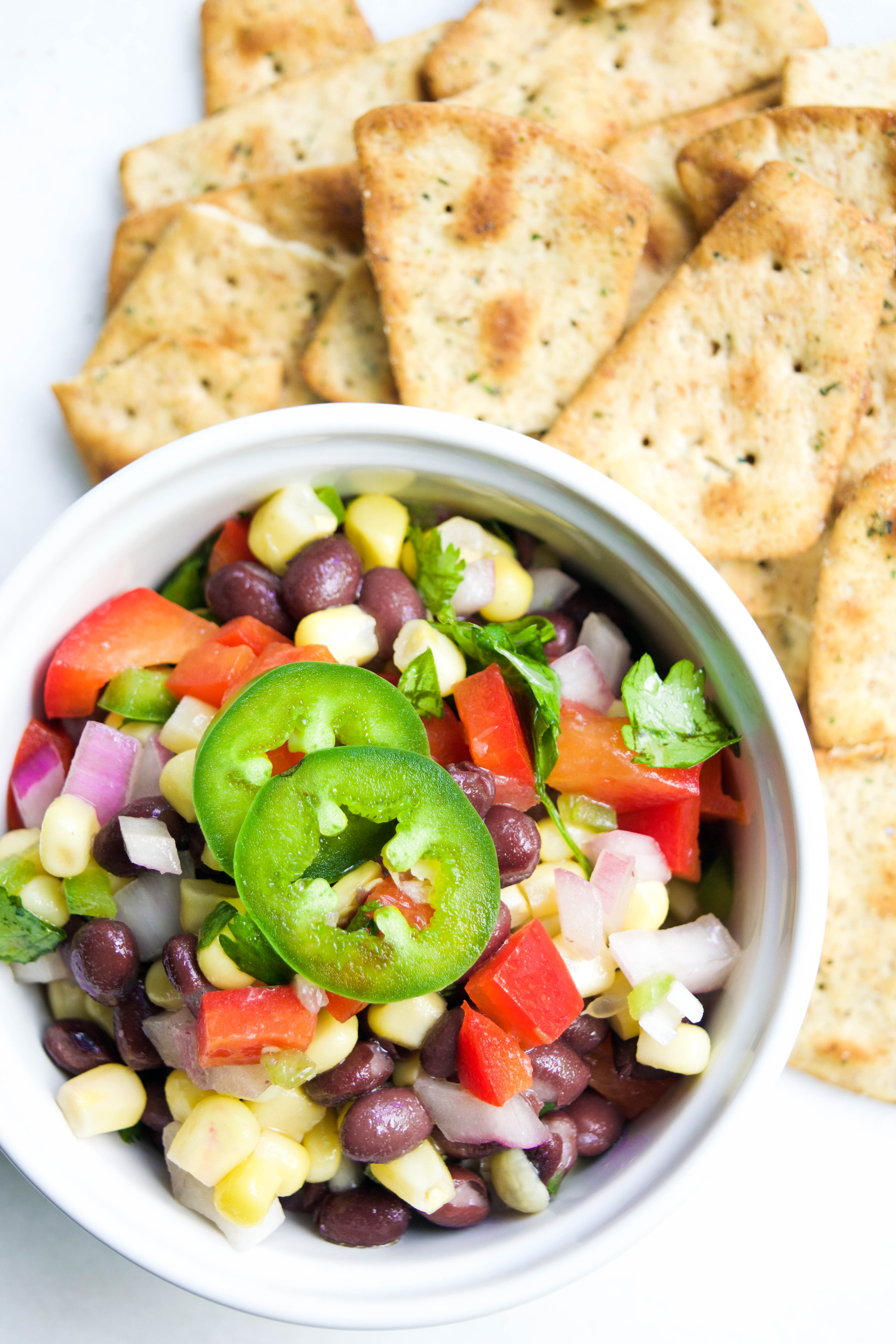 Healthy Picnic Side Dishes  13 Healthy Barbecue Dishes Get Healthy U