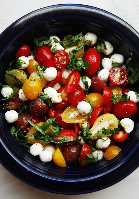 Healthy Picnic Side Dishes  432 best images about Picnic Recipes on Pinterest