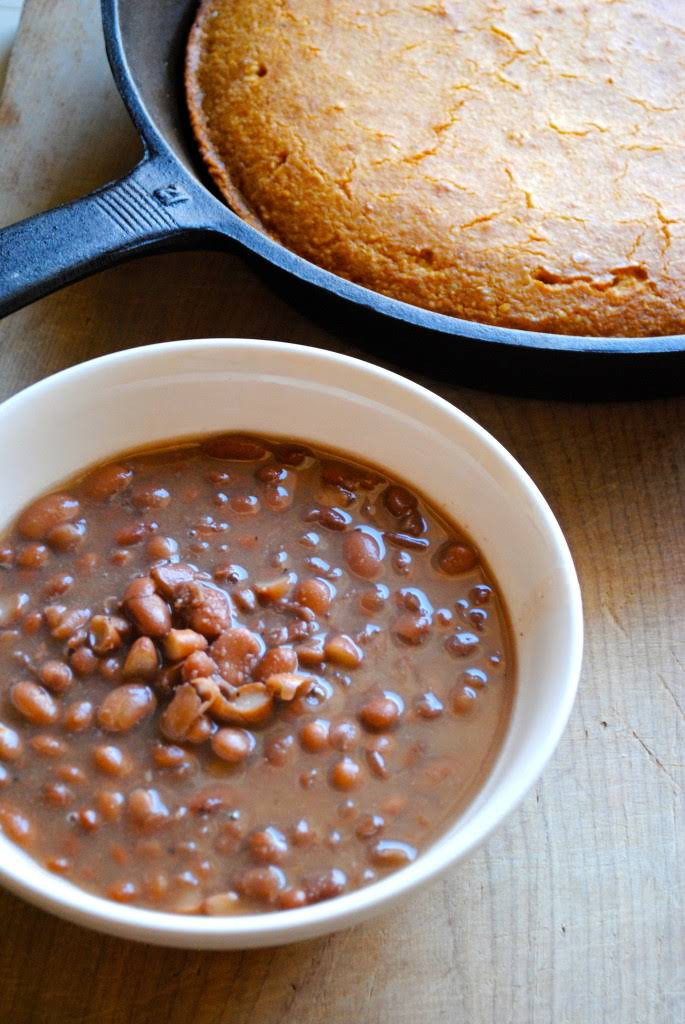 Healthy Pinto Bean Recipes  10 Best Pinto Beans Healthy Recipes