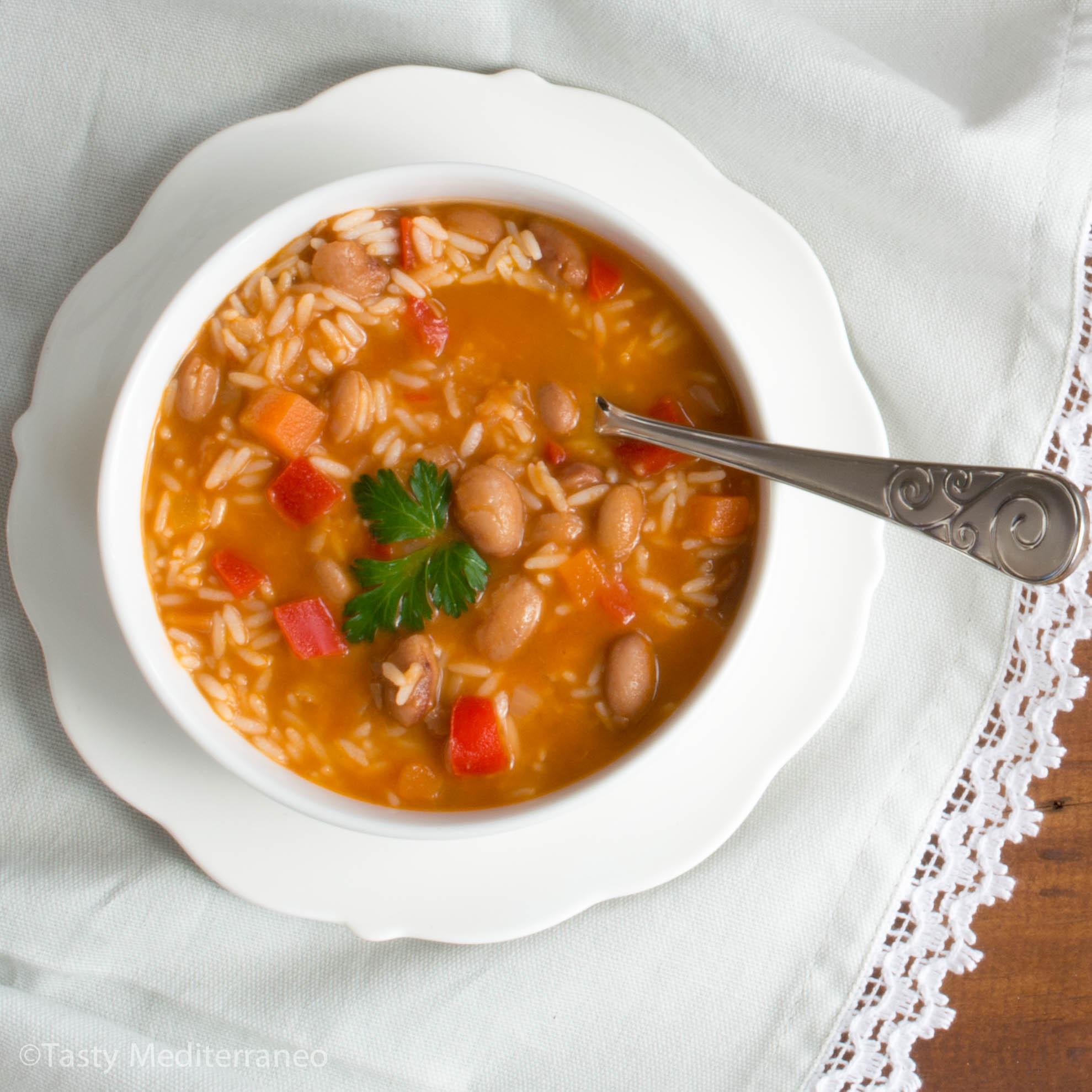 Healthy Pinto Bean Recipes  healthy recipes pinto beans