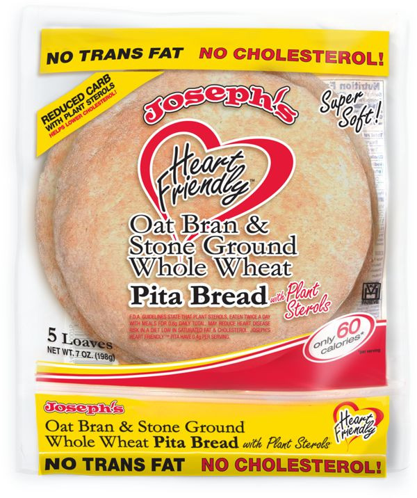 Healthy Pita Bread Brands  17 Best images about Weight Watchers on Pinterest