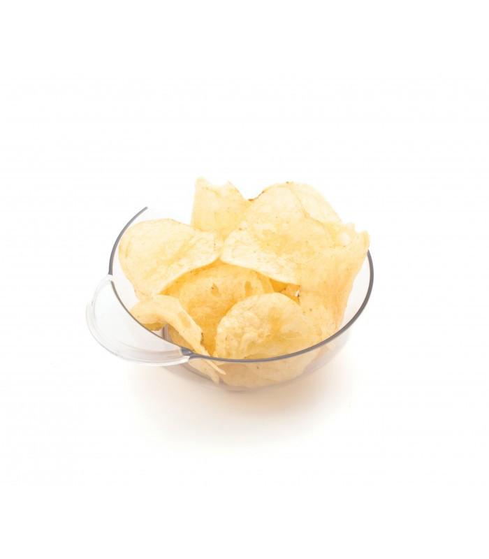 Healthy Potato Chips  Healthy Potato Chip Maker Joieshop