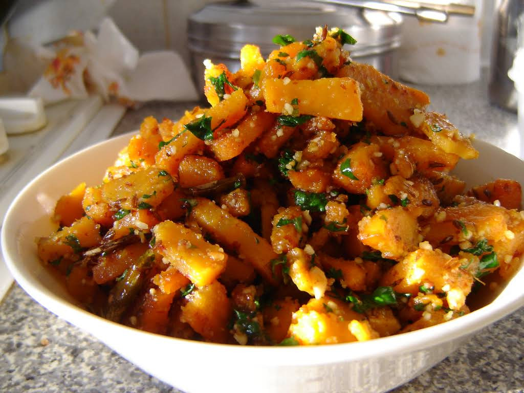 Healthy Potato Side Dishes  10 Best Healthy Sweet Potato Side Dish Recipes