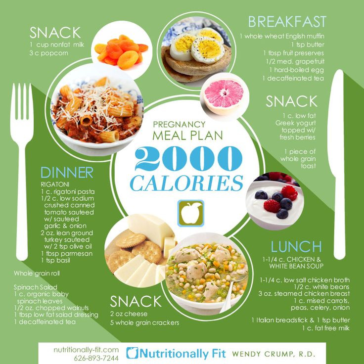 Healthy Pregnancy Dinner Recipes  17 Best ideas about Toddler Meal Plans on Pinterest