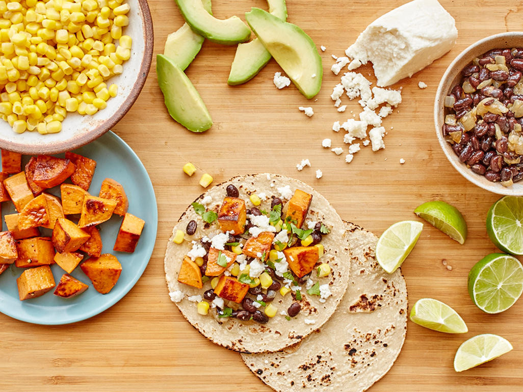 Healthy Pregnancy Dinner Recipes  15 healthy recipes for pregnancy Gallery