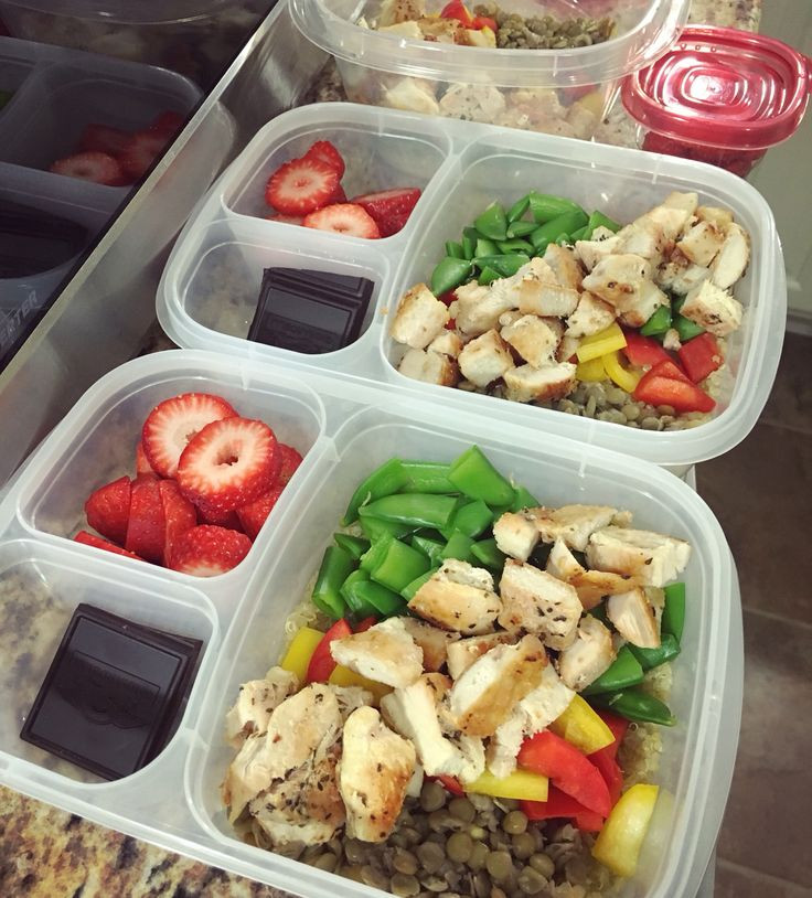 Healthy Pregnancy Dinners  1000 ideas about Pregnancy Lunches on Pinterest