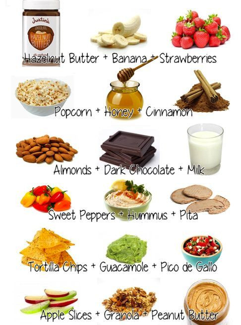 Healthy Pregnancy Snacks  17 Best ideas about Healthy Pregnancy Snacks on Pinterest