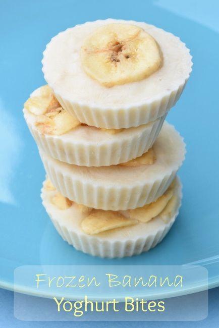 Healthy Premade Breakfast  15 Healthy Breakfast Ideas for Kids