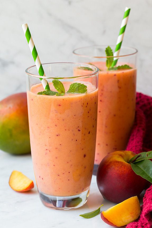 Healthy Premade Smoothies  25 best ideas about Smoothie on Pinterest