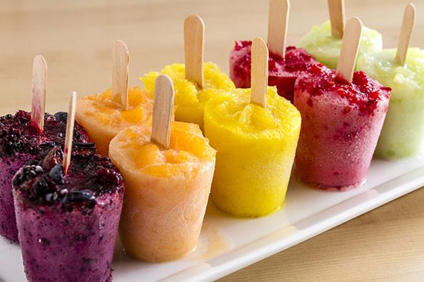 Healthy Premade Snacks top 20 5 Simple Healthy Frozen Snacks