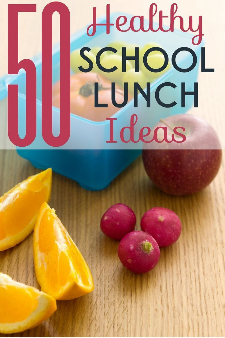 Healthy Prepackaged Lunches  17 Best images about Bento and Other Lunch Ideas on