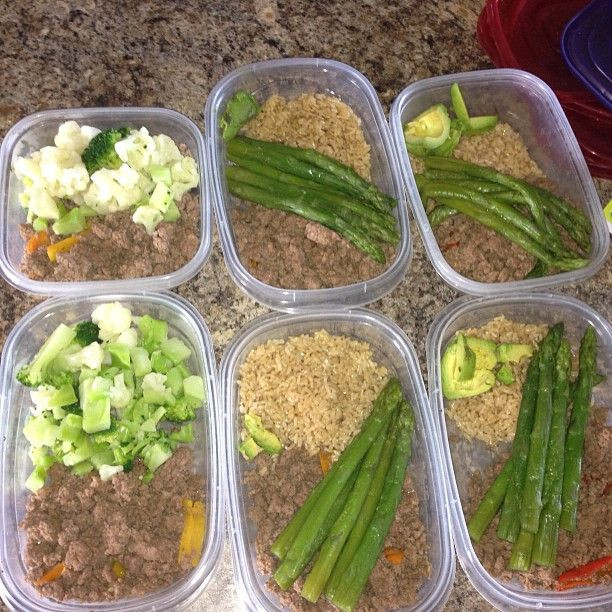 Healthy Prepackaged Lunches  PRE PACKAGED HEALTHY MEALS