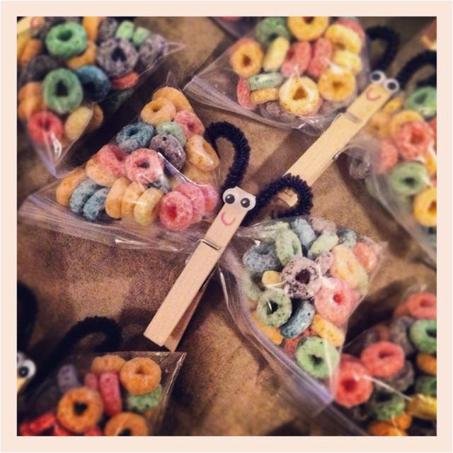 Healthy Prepackaged Snacks For Classroom  Best 25 Class snacks ideas on Pinterest
