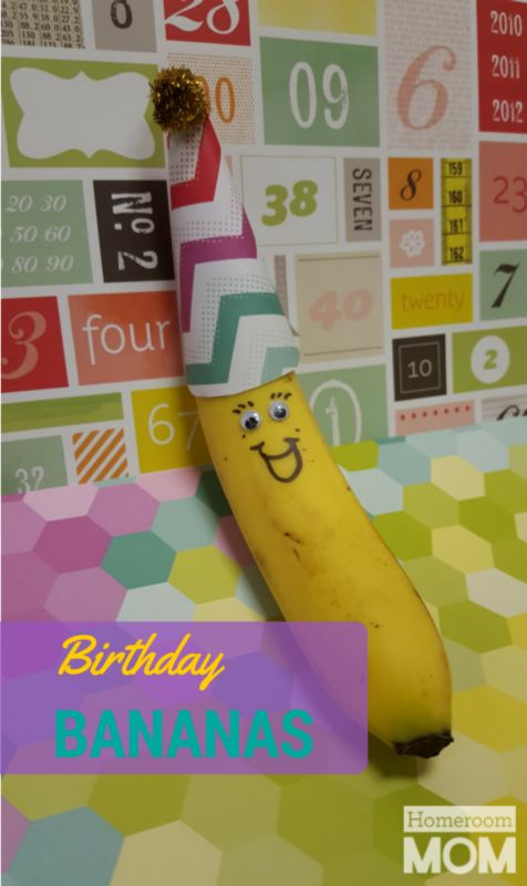 Healthy Prepackaged Snacks For Classroom  43 best Classroom Birthdays images on Pinterest