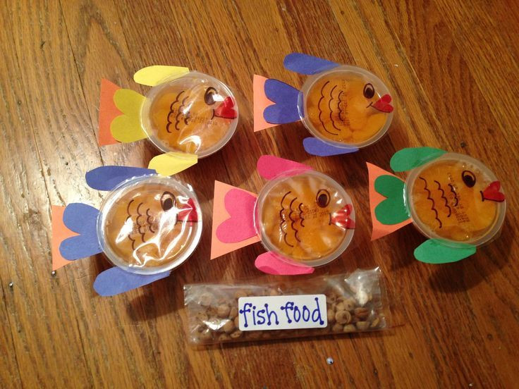 Healthy Prepackaged Snacks For Classroom  preschool snacks Google Search