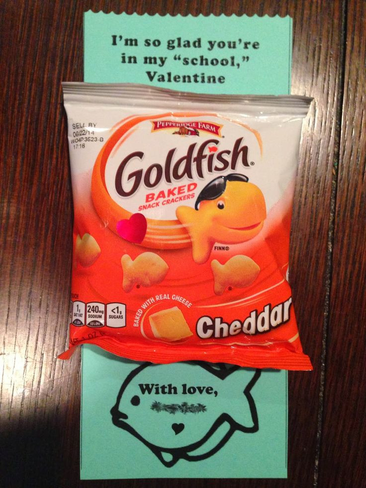 Healthy Prepackaged Snacks For Classroom  17 Best images about Snack Day Ideas on Pinterest