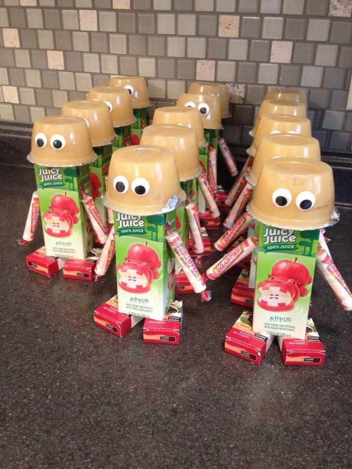 Healthy Prepackaged Snacks For Classroom  25 best ideas about Class snacks on Pinterest