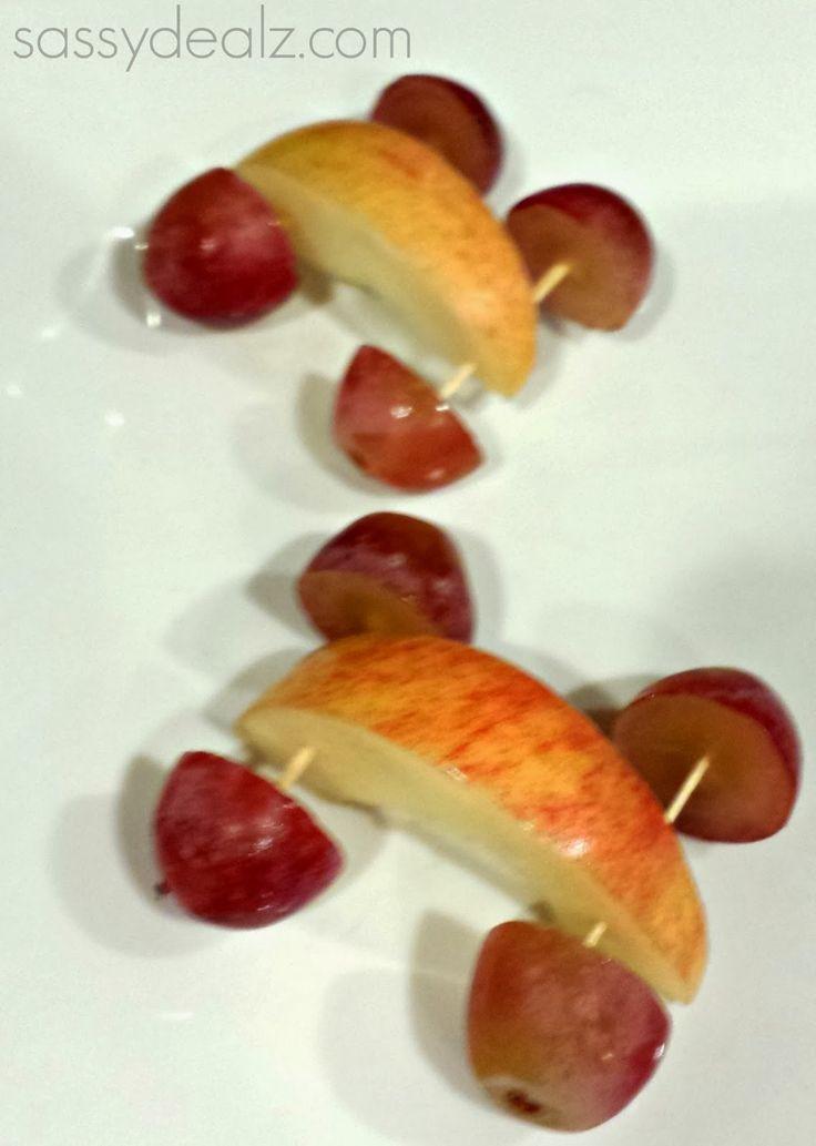 Healthy Preschool Snacks  Best 25 Preschool cooking ideas on Pinterest