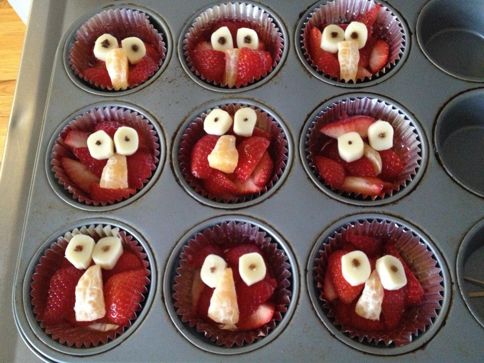 Healthy Preschool Snacks  WonderToast Making Food SUPER Fun Healthy Elmo