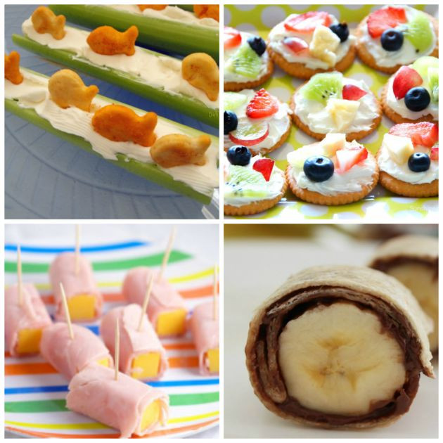 Healthy Preschool Snacks  The 25 best Healthy classroom snacks ideas on Pinterest