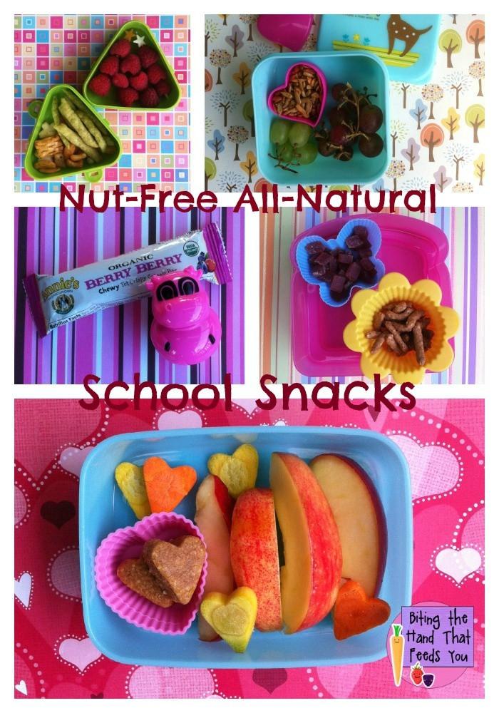 Healthy Preschool Snacks  1000 images about snacks for preschool on Pinterest