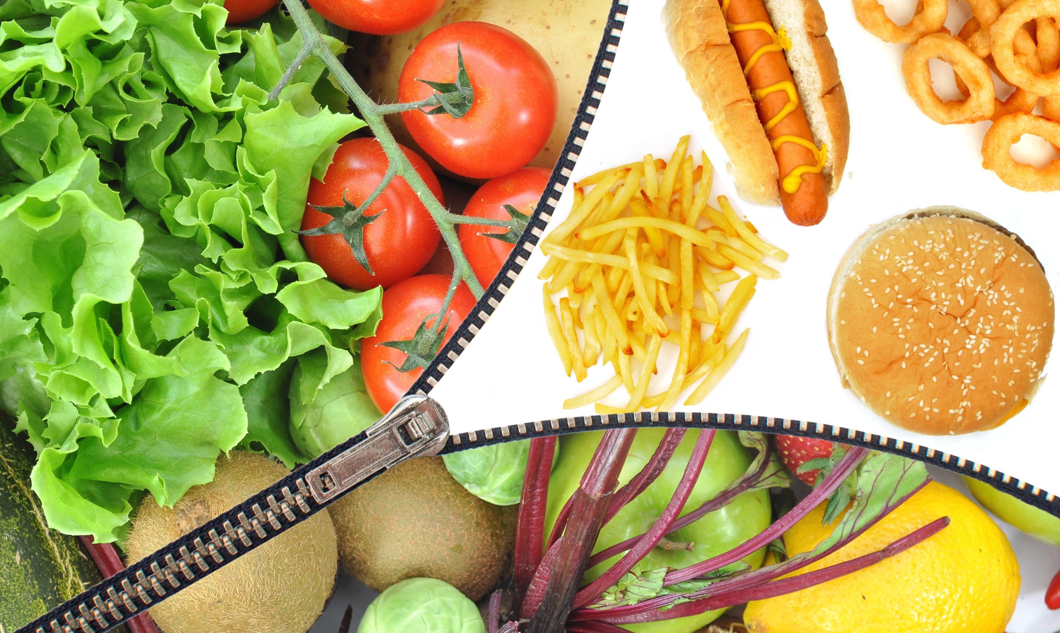 Healthy Processed Snacks  Say No to Processed Food Healthy Food Healthy Kids