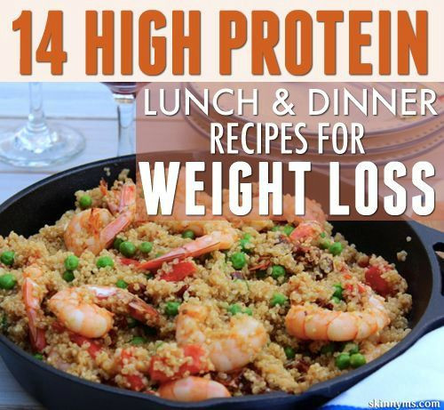 Healthy Protein Dinners  93 best images about Mickey Mouse bathroom on Pinterest