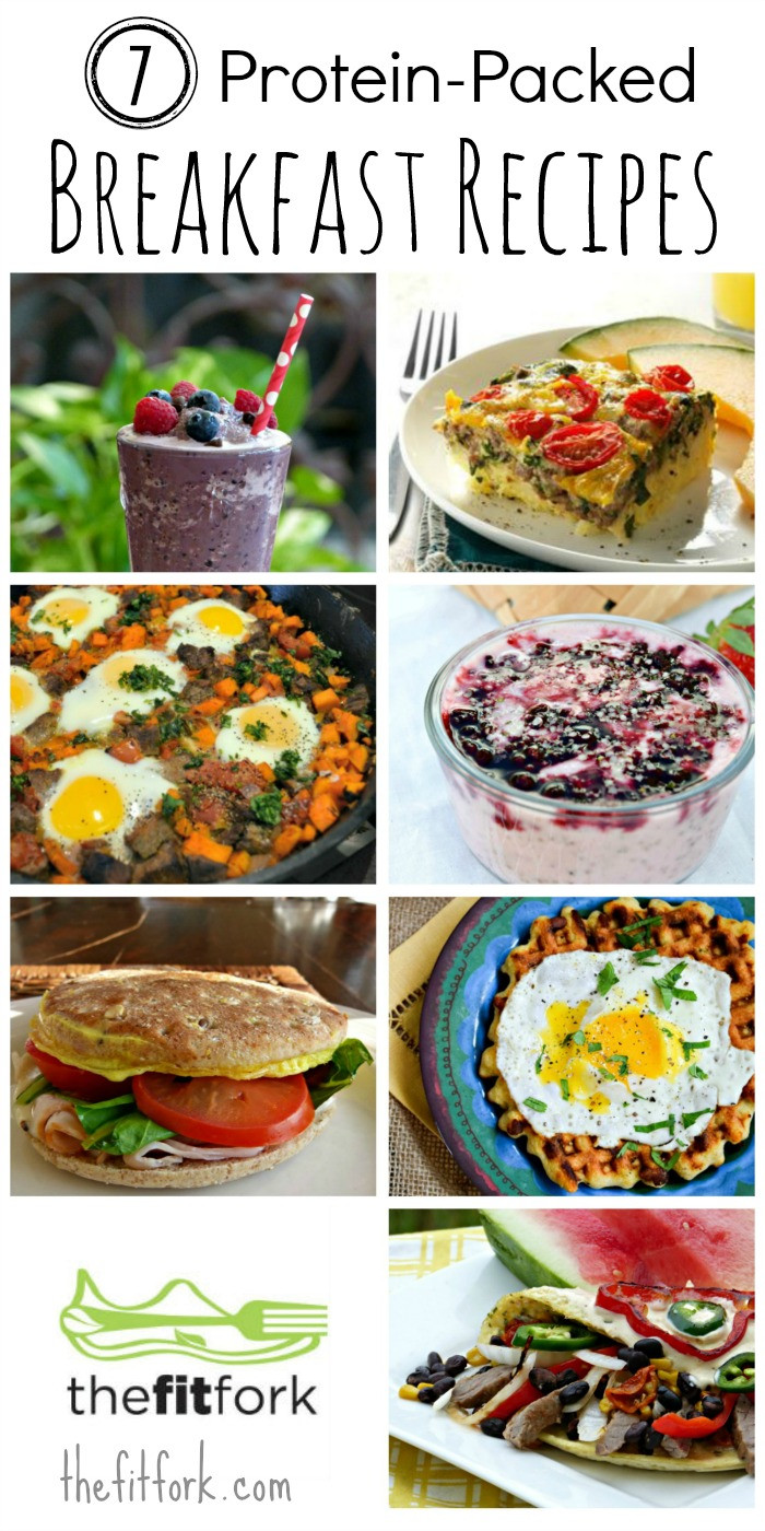 Healthy Protein Packed Breakfast  Healthy High Fat Low Carb Foods Low Carbe Diem