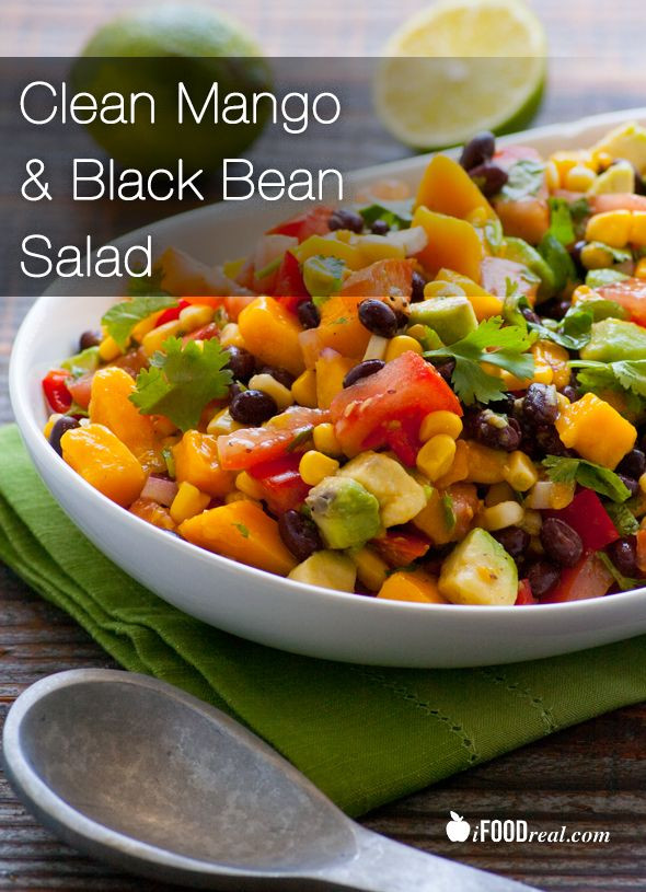 Healthy Protein Salads  17 Best ideas about plex Carbs on Pinterest