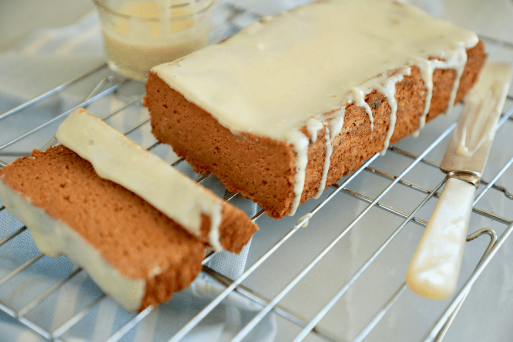 Healthy Pumpkin Bread Recipe No Sugar  The Greatest Healthy Pumpkin Bread Recipe Low Sugar Low