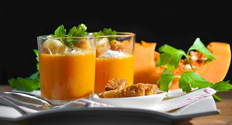 Healthy Pumpkin Breakfast Recipes  Healthy Pumpkin Recipes For Breakfast – Health Digests