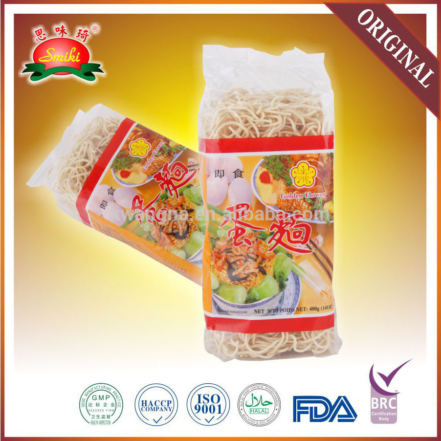 Healthy Ramen Noodles Brand  Non fried Healthy Egg Flavoured Instant Noodles Buy