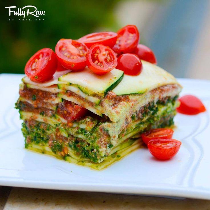 Healthy Raw Vegan Recipes  151 best FullyRaw Recipes images on Pinterest