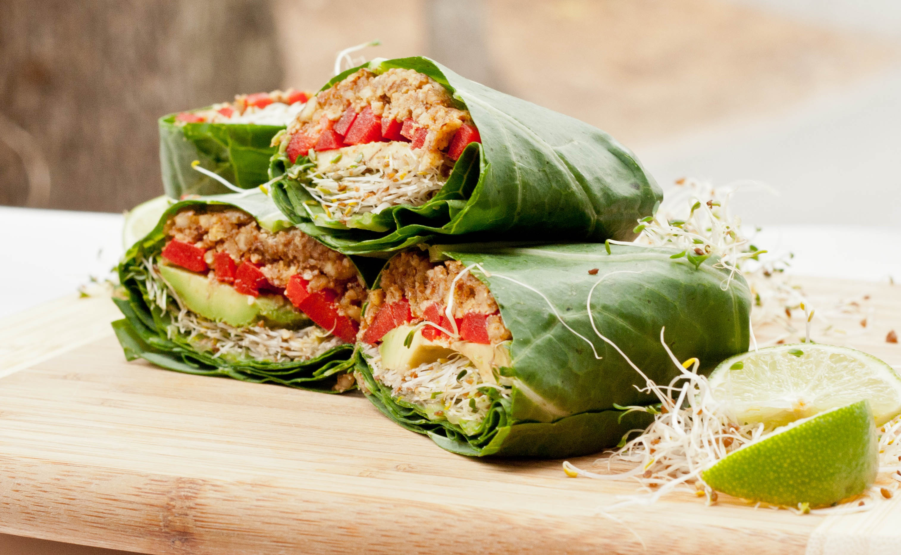 Healthy Raw Vegan Recipes  The Best Raw Vegan Recipes Healthy Food Raw Diets