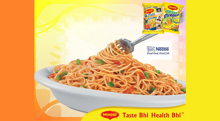 Healthy Ready To Eat Snacks  5 Healthy Ready to Eat Food Brands in India