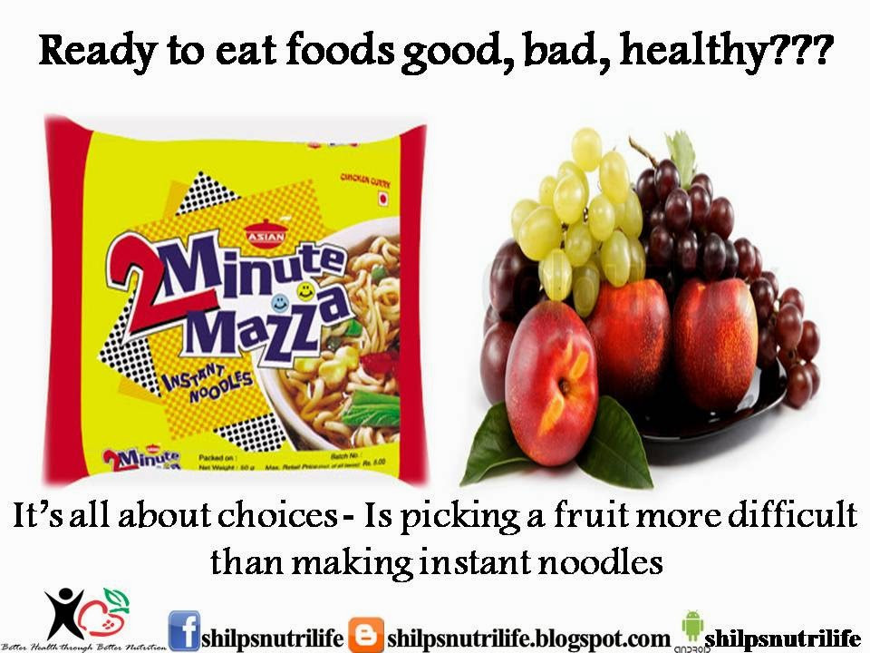 Healthy Ready To Eat Snacks  DIET WHAT IT REALLY MEANS Ready to eat foods good