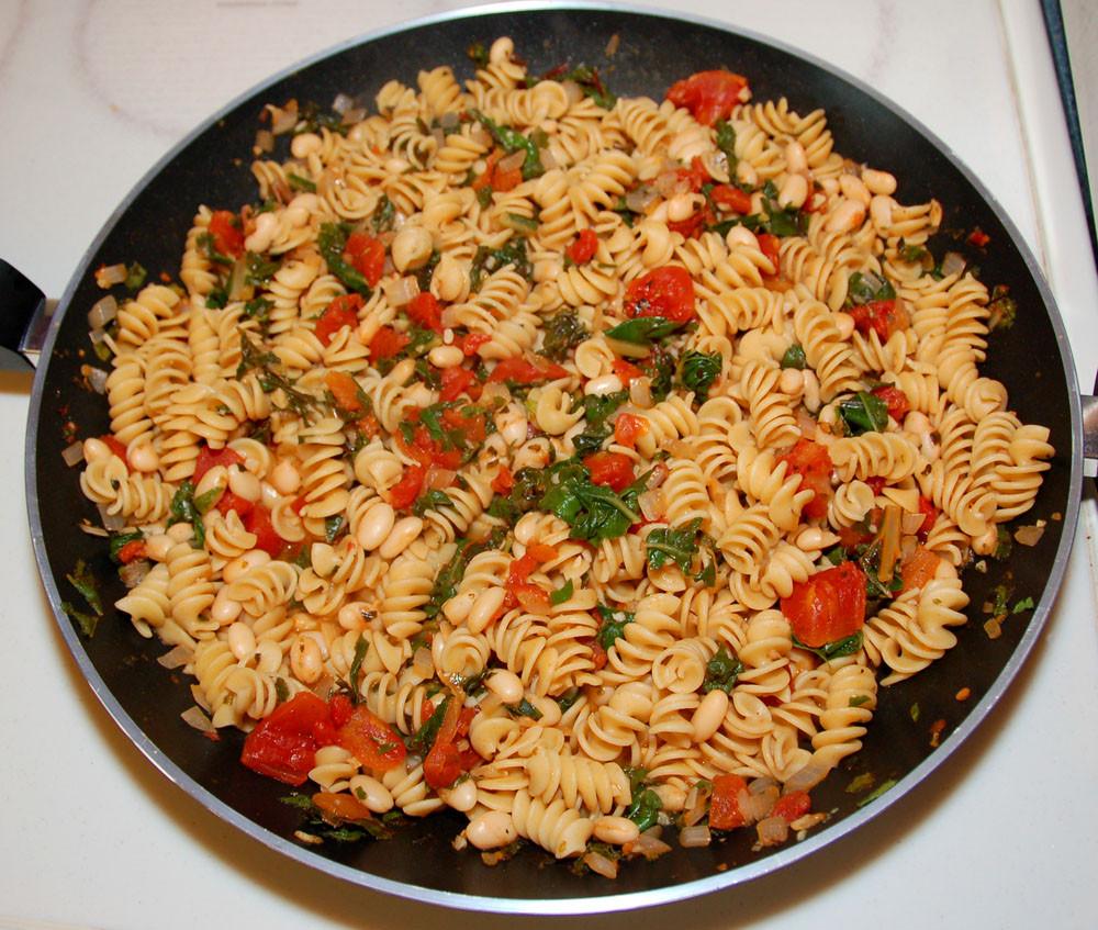 Healthy Recipes For Dinner  Caroline Says Thanks