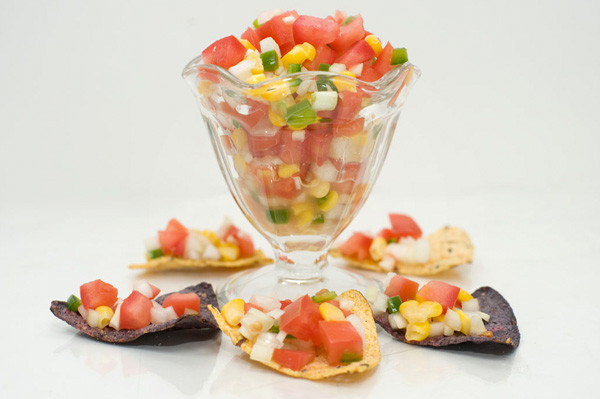 Healthy Recipes For Kids Snacks  Healthy snack recipes for kids