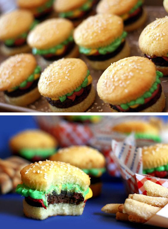 Healthy Recipes For Kids Snacks  39 Easy Healthy Snack Recipes for Kids and their Parents