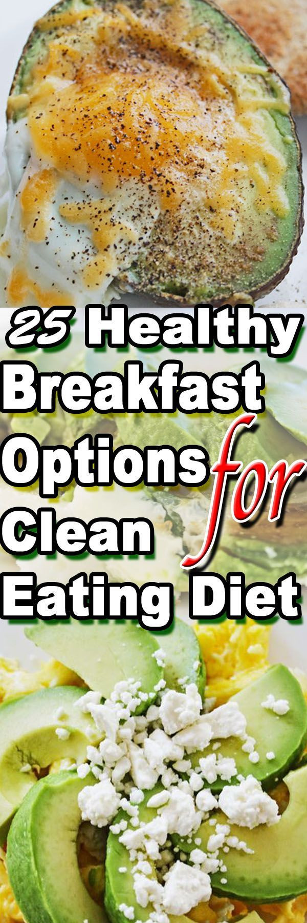 Healthy Recipes For Teenage Weight Loss  Best 25 Teen t plan ideas on Pinterest